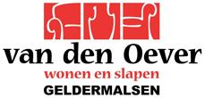 Van den Oever Geldermalsen logo