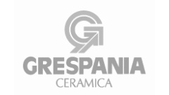 Grespania Ceramica logo